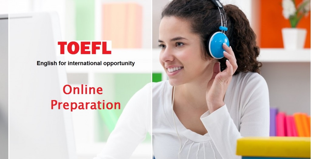 Adi-Triasmara-Cara-Mudah-Taklukkan-Tes-Listening-TOEFL