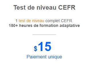 CEFR(frr)