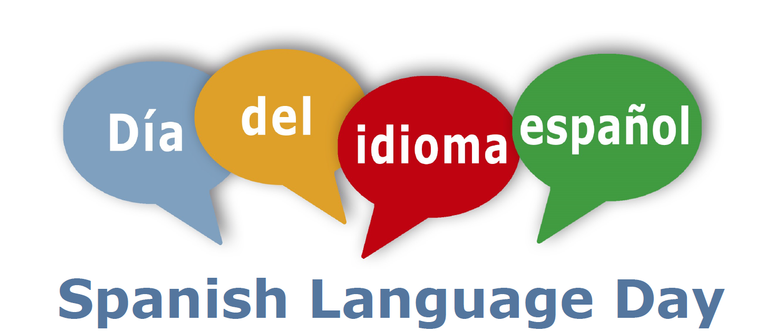 Learn languages online for different levels. Improve your vocabulary, grammar and more with affordable lessons.