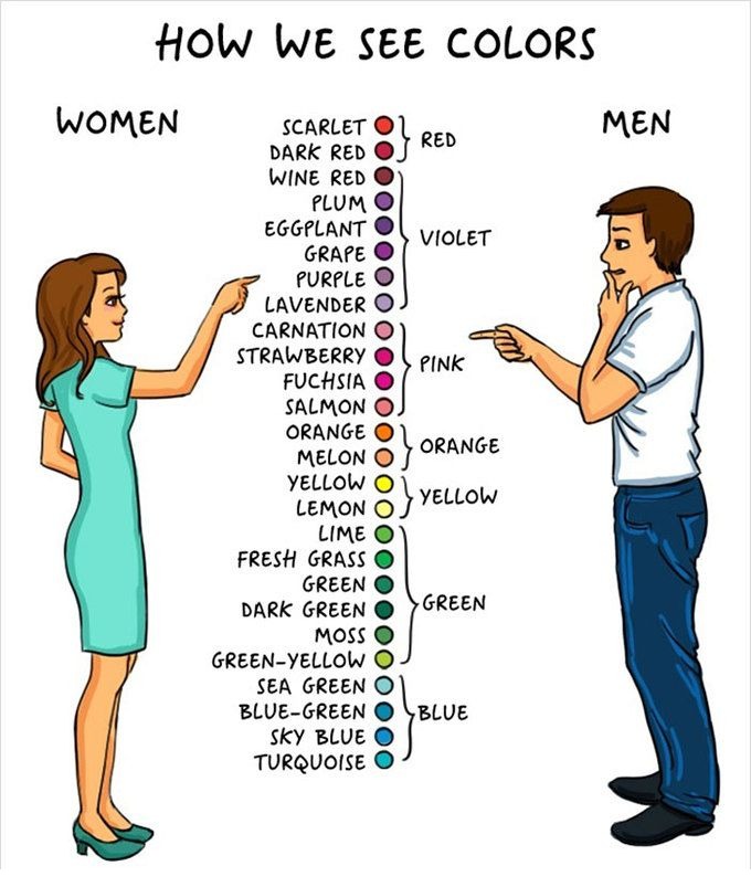 Hésitant de vous exprimer dans une nouvelle langue? Suivez ce blog pour apprendre des expressions de base et améliorer vos compétences linguistiques.