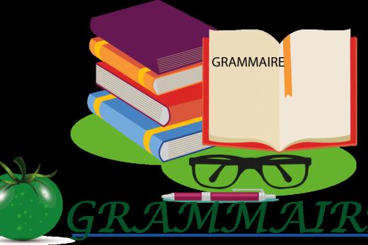 Suivez ce blog et apprenez à bien converser avec vos amis et vos parents ou avec un inconnu en anglais.