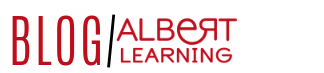 Blog Albert Learning