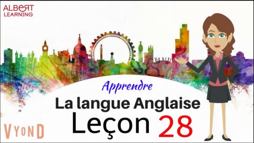 types_de_conversations_Regardez_votre_fa_on_d'apprendre_l'anglais_28!