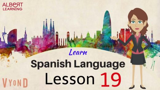 spanish_words