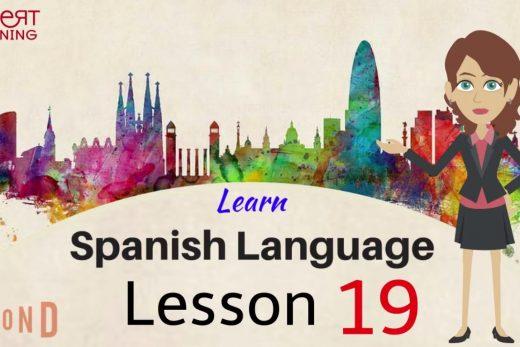 spanish_words