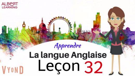 Apprenez l'anglais en faisant une formation en anglais.