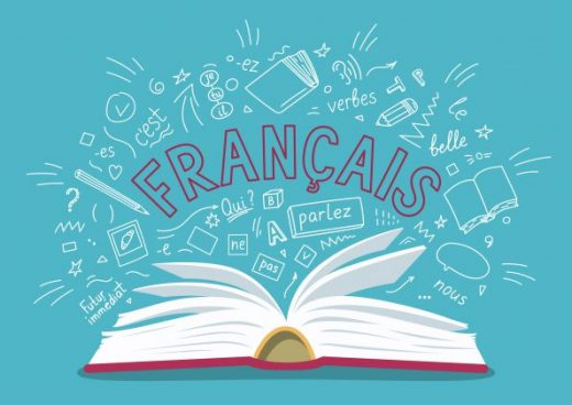 Learn French common expressions online