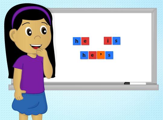 Avec la grammaire angliase apprenez parler l'anglais