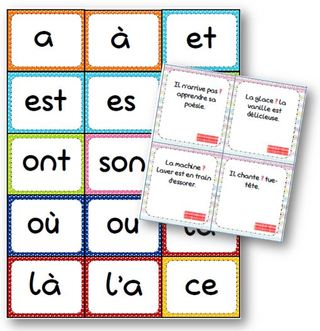 French homophones that may confuse you